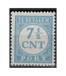 Port 72 (xx)