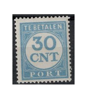 Port 78 (xx)