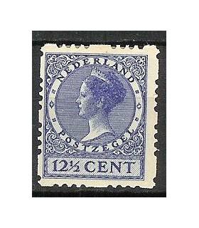 R47 Koningin Wilhelmina (x)