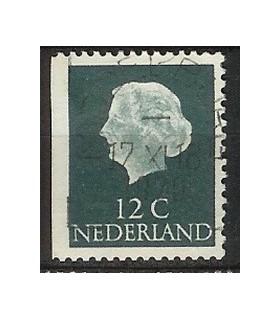 Comb. 041 (o)