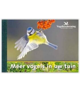PP10 Vogelbescherming