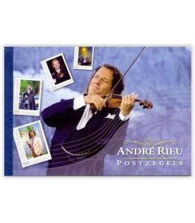 PP21 Andre Rieu