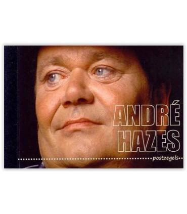 PP22 Andre Hazes