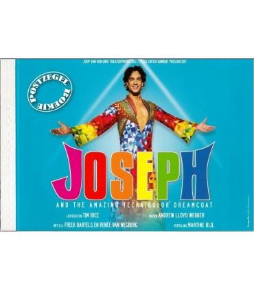 PP17 Joseph