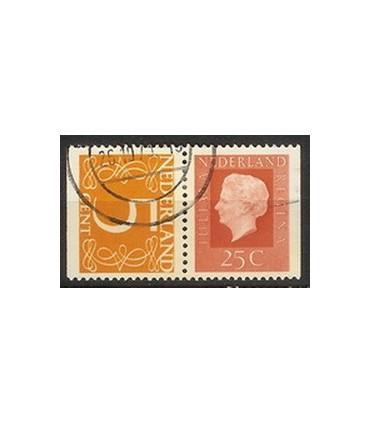 Comb. 086 (o)