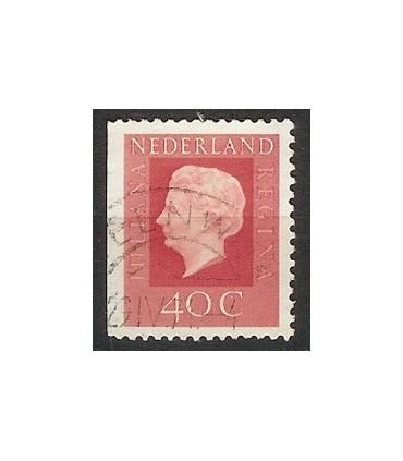 Comb. 090 (o)