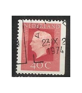 Comb. 091 (o)