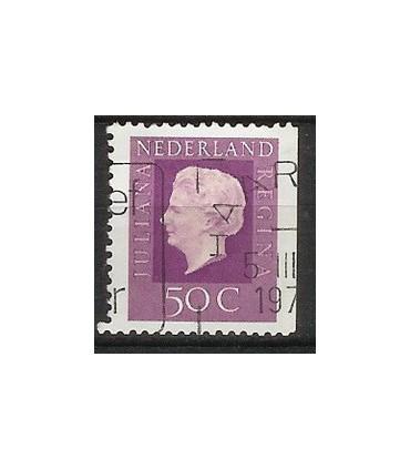 Comb. 109 (o)