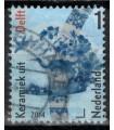 3185a Mooi Nederland Delft (o)