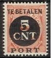 Port 66 (xx)