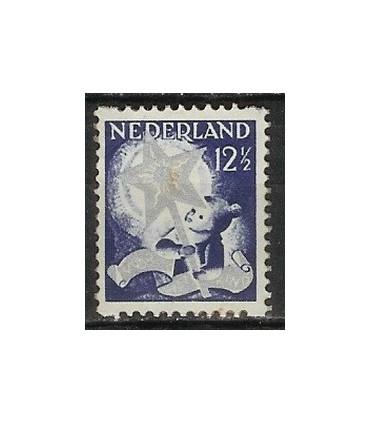 R101 Kinderzegel (x)