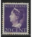 339 Koningin Wilhelmina (xx)