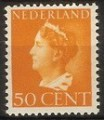 344 Koningin Wilhelmina (xx)