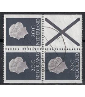 Comb. 040f (o)