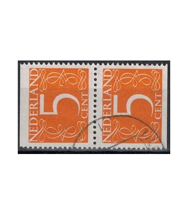 Comb. 012 (o)